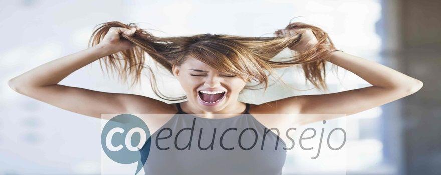 10 coeduconsejos para no tirarte de los pelos
