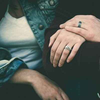 Disciplina Positiva para parejas