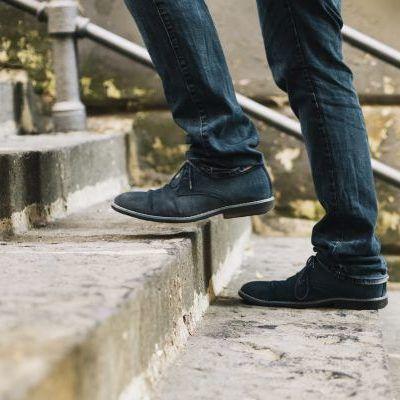 10 pasos que te llevarán al éxito