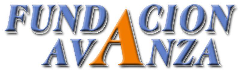 Fundación Avanza