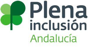 Plena Inclusión Andalucía