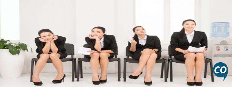 La empleabilidad es un derecho y un deber
