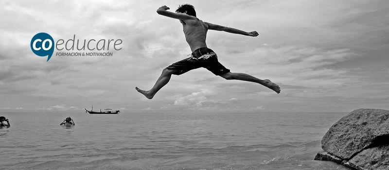 3 formas de vencer a tus limitaciones