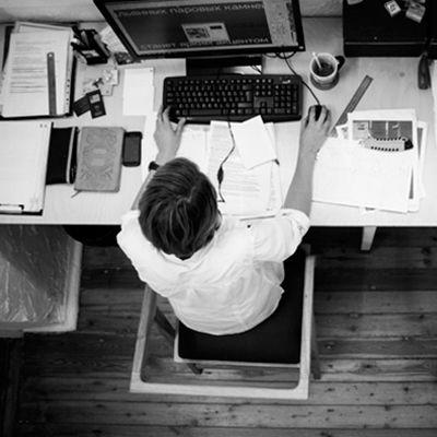 6 claves que te ayudarán a buscar empleo